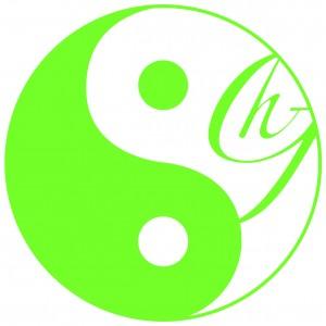 Logo-geck.indd